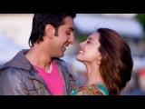 Aahista Aahista - Full Song - Bachna Ae Haseeno - Ranbir Kapoor, Minissha Lamba