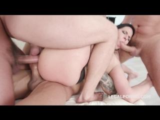 Simony Diamond Porno (big tits, ass, booty, double anal, triple anal, double penetration, deepthroat Gangbang, Gape, Anal, MILF)