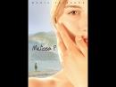 Мелисса: Интимный дневник \ Melissa P. (2005) Италия, Испания