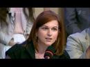 Саакашвили посрамил украинских экспертов напомним ТВ твит Юлии Витязевой от 5 июля