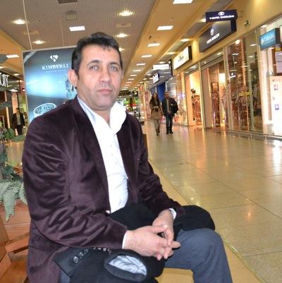 Mahsun Celal, id206014802