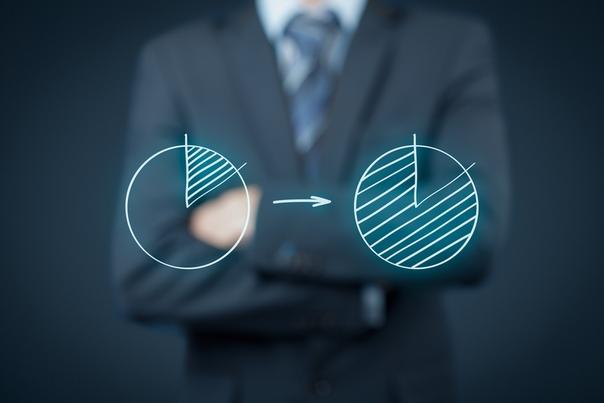 Закон Парето в бизнесе и в жизни