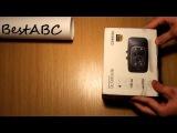 Автомобильный видеорегистратор из Китая, NOVATEK GS8000L, aliexpress