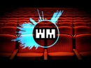 BattleBlock Theater Menu Theme Remix - Wardable Music