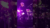 Tower of Power 50th Anniversary Show -- Rocco, Solos and Dancing