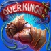Overkings – захватывающая игра