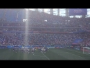 England vs Panama (7) after match