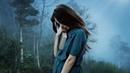 Почему страдания очищают душу Ответ Марине