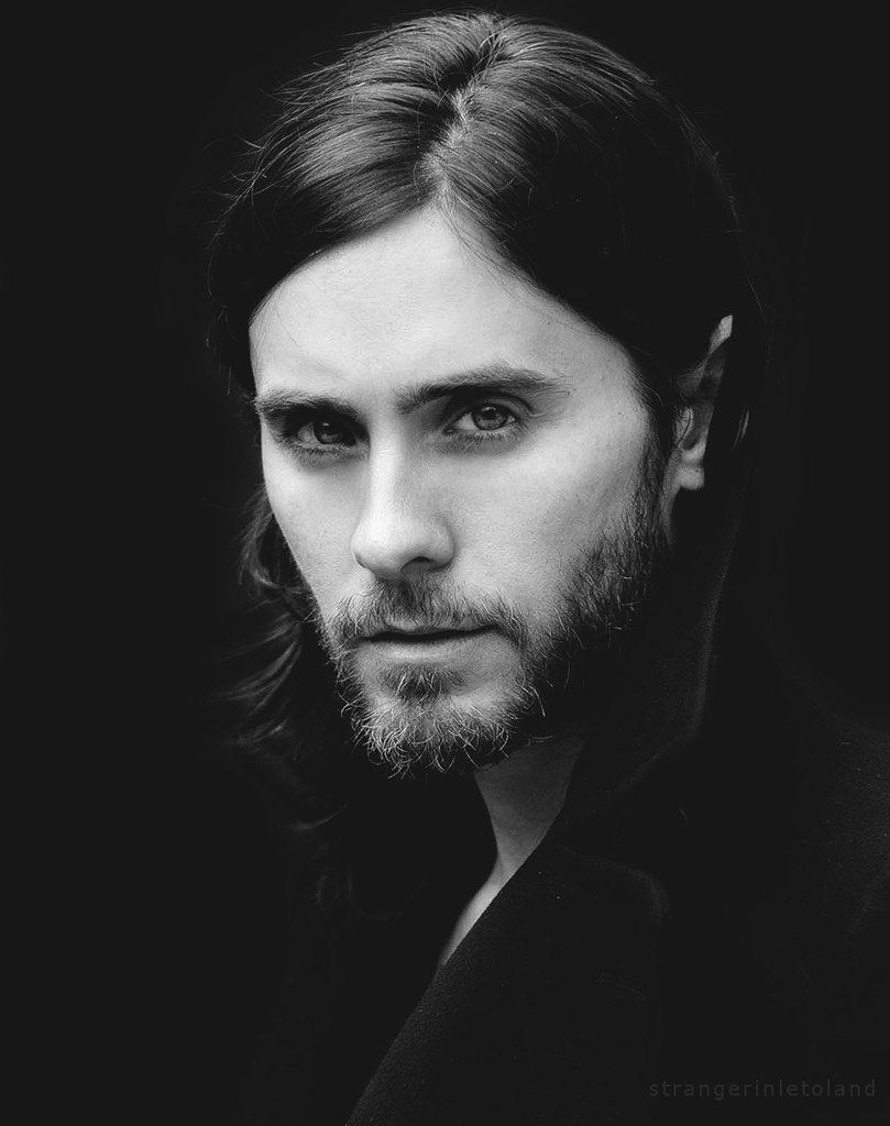 30 Seconds to Mars RTp_iE1C7mo