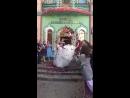 Свадьба Жени и Ксюши