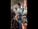 28.06.2017 马天宇三国机密_