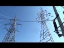 Видеоролик о работе филиала Борисовские электрические сети РУП Минскэнерго