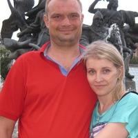 Валерий Чекушин  Николаевич