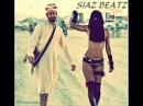 Arabic Trap/Rap Instrumental X SIAZ BEATZ