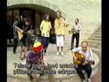 Rasta Orchestra