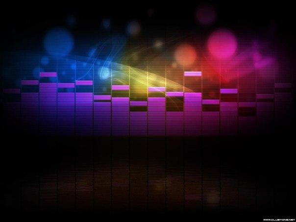 клубная музыка скачать онлайн