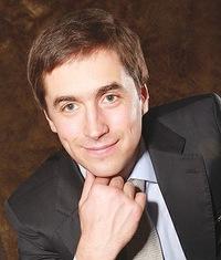 Александр Карпенко, 6 февраля , Москва, id213241259