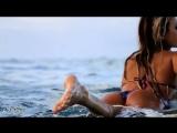 Passenger - Let her go (Dj Coolbass Summer Remix)