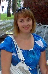 Ирина Хаецкая, 8 мая , Винница, id172648834
