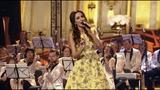 Зара - Золушка Zara - The Cinderella story (@Юбилейный вечер Ильи Резника, 7.04.18)
