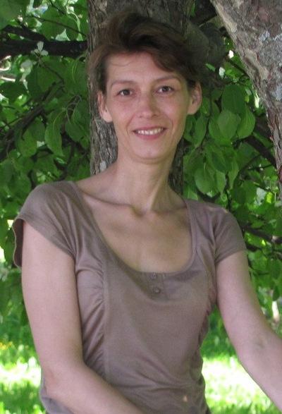 Татьяна Воронцова, 15 ноября , Москва, id21264518