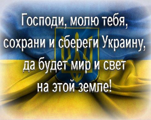 epCSjP4EOvM.jpg