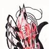 Lebiapha Art