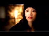 Allison × Kira