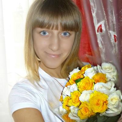 Алина Суворова, 29 июля , Судиславль, id147699802