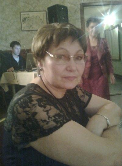 Нурдита Хасанова, 21 июня 1990, Тобольск, id192593718