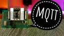 Протокол MQTT Настройка в Arduino IDE для ESP8266