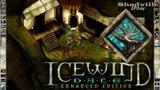 Icewind Dale Прохождение #4 Кулдахар