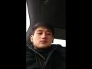 Саян Журтубаев Live