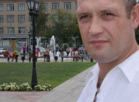 Владимир Пожидаев, 12 мая , Рязань, id160636661