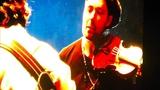 David Garrett EXPLOSIVE! KASHMIR Live in Sofia 29.09.2018