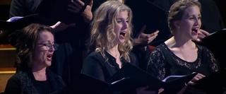 Pretty Danish Concert Choir · #coub, #коуб