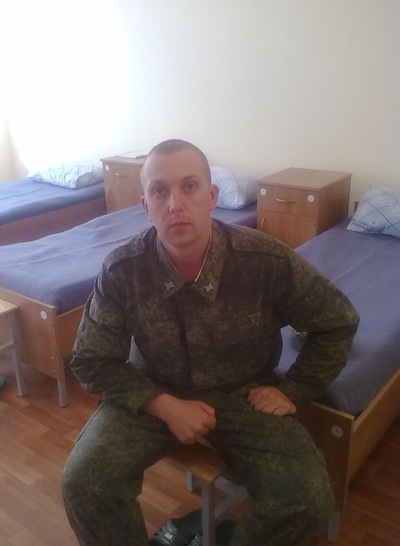 Олег Смирнов, 7 мая 1991, Санкт-Петербург, id13035860