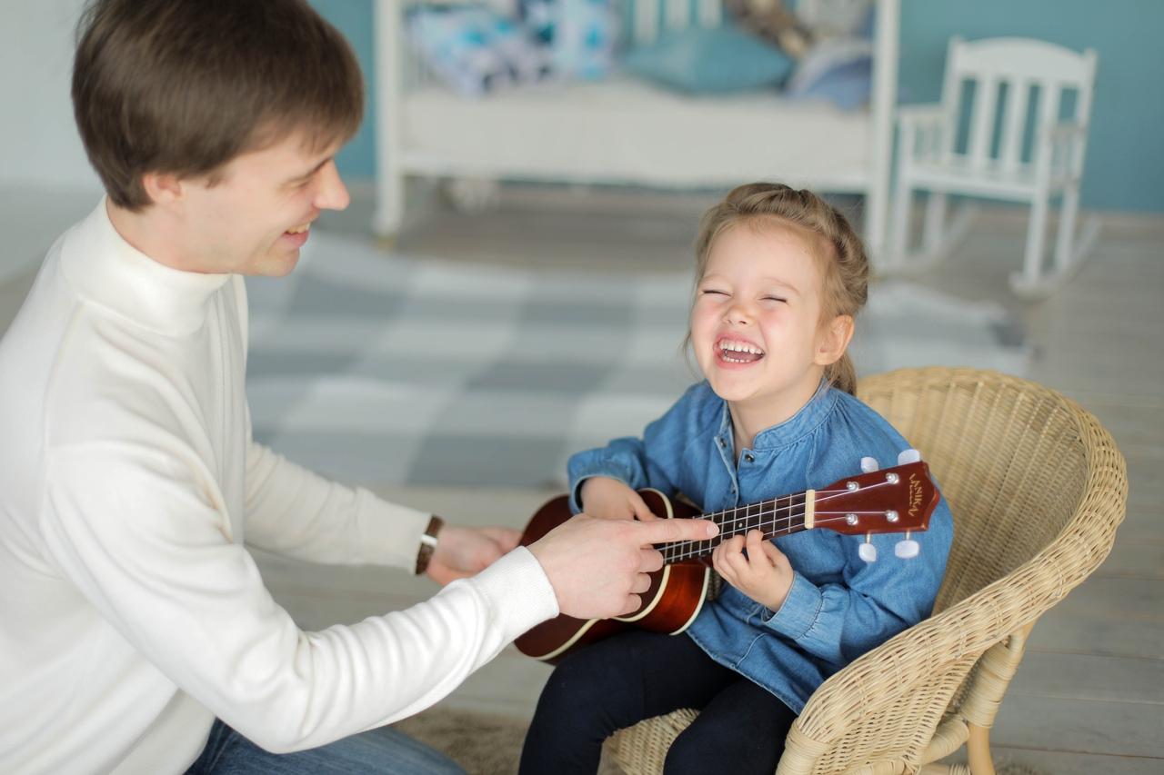 Афиша Тюмень Детские концерты 0+ в Тюмени