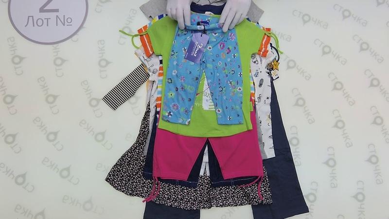 CHILDREN NEW SPRINGSUMMER CA,only kids,reserved,disney,HM,George 2,сток одежда оптом