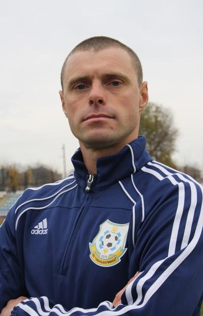 Владимир Щербина, 20 октября , Тальное, id225035128