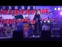 Камилла Танова - Uptown Funk cover Bruno Mars
