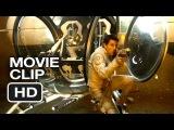 Первый отрывок из фильма «Обливион / Oblivion»