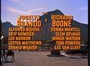 Arizona Violento ( Ten Wanted Men _1955]