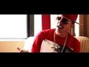 Trebol Clan - Sera Esta Noche (Video Oficial)