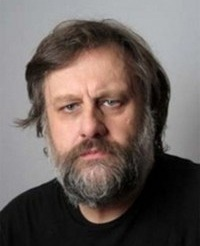 Dilak Dmitriev, 10 января , Волгоград, id88993881