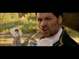 Schlafes Bruder - Amadeus (cover Falco - Rock Me Amadeus!)