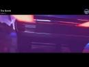 Synthwave_Retrowave Livestream • 07_06 🎧 NIGHTRIDE FM