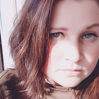 Елена Щигал