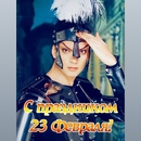 Филипп Киркоров фото #44