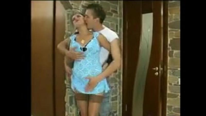 Лесбиянки занимаются сексом и кончают обе от секса в киску ktc,bzyrb pfybvf.ncz ctrcjv b rjyxf.n j,t jn ctrcf d rbcre lfkf d fyf
